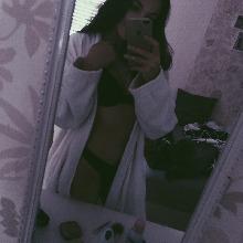 Guest_Sophia260455