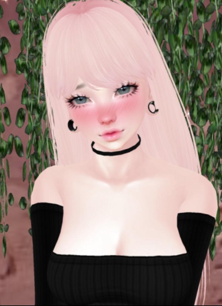 Guest_sukis0