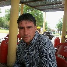 Guest_Cristian516526