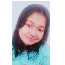 Guest_NurFitri11
