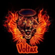 WolfKingVOLTAX