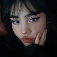 Guest_Minju30