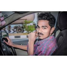 Guest_Jhadi