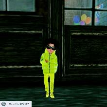 Guest_ZainJr2