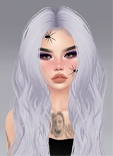 Guest_xClaire
