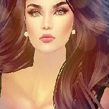 Guest_Reshma31