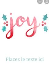 Guest_Joy838034
