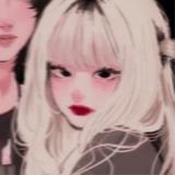 Guest_Hikkie1