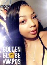 Guest_RihannaAcosta