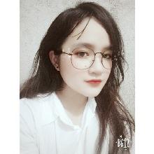 Guest_ThinBan