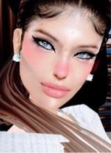 Guest_AngelinaJolieAndAnge