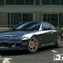 K1ngF3n1x
