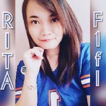Rita126147
