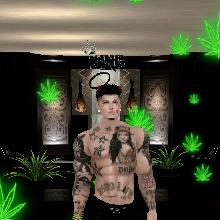 Lucifer4669