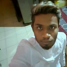 Guest_ShubhamThorat