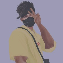 Guest_Hellboy800532