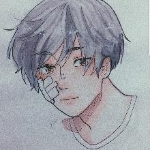 Guest_grayyora94