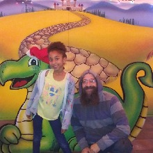 Latinstylelover