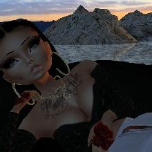 Guest_maxinelovebug