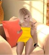 Guest_Summer2002