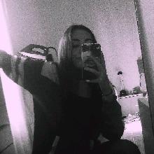 Guest_xXVICKYVACKIVUKXx