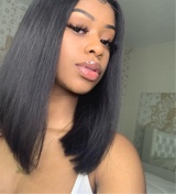 Guest_Prinsesseisha