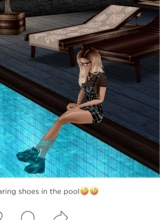 Guest_Sandra418796