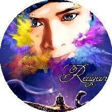 Guest_Raiyan5