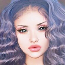 AdrianaLadyLove