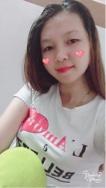 Guest_hngvng4