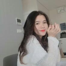 Guest_Meis1111