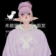 Guest_YumeKagayaku