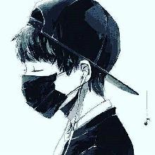 Guest_KaiGintoki