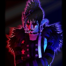 Spooky1l