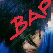 Baphomet26