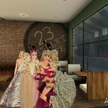 Guest_Ashley792077