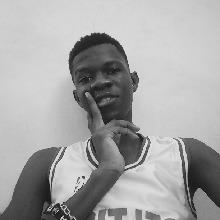 Guest_AmadouNdiaye