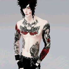 Guest_BloodPoler