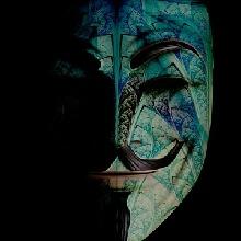 Foto de Avatar