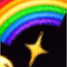 Guest_Pride821843