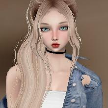 Guest_AdeliaAgatha