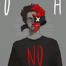 immagine avatar