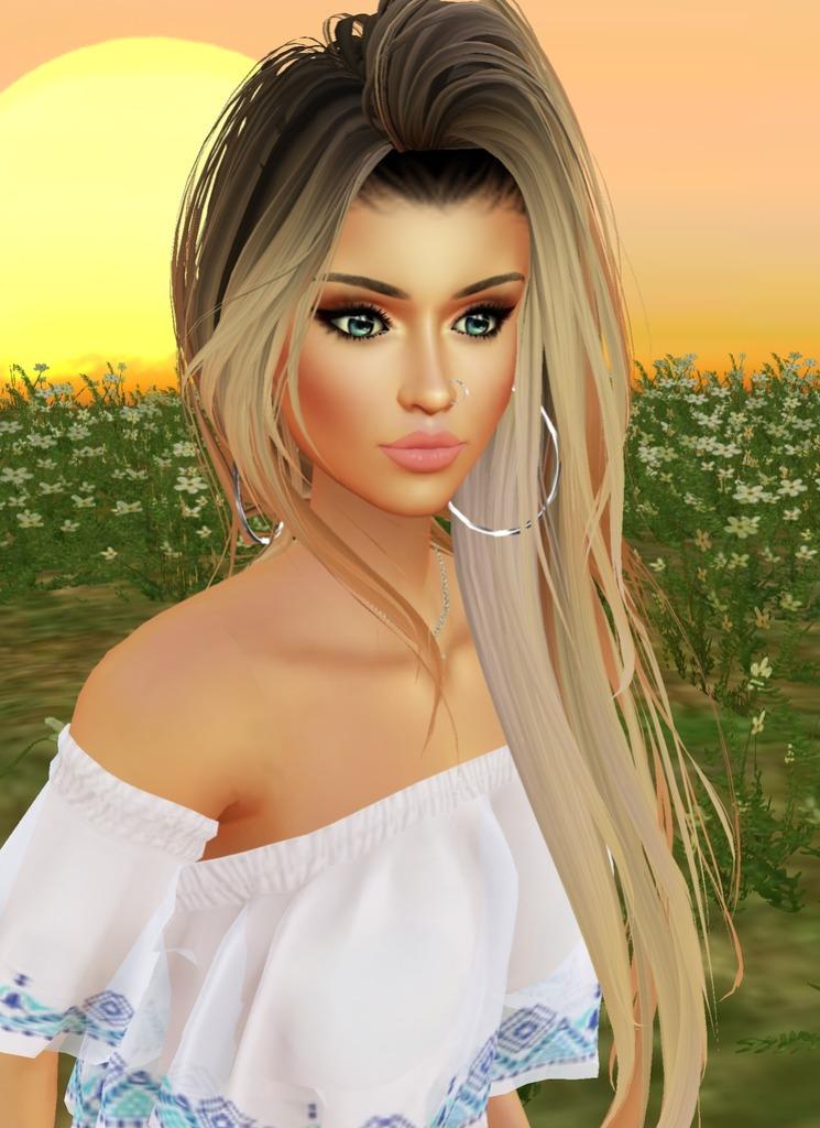 Guest_Pooja261