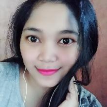 Guest_LidyaSukmawati