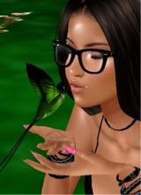 Guest_abigail806128