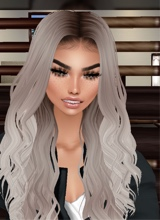 Guest_hotgirl1893