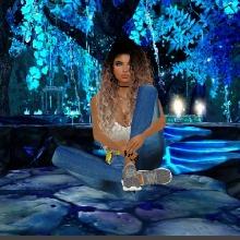 Guest_Jade207162