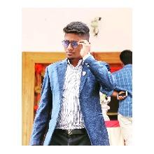 Guest_JoshuaKirubakaran
