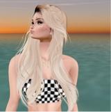 Guest_Erika222P