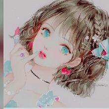 Guest_Nita223815